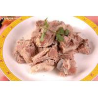 Buy cheap Frozen Mutton Meat from wholesalers