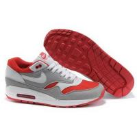 Buy cheap aaashoesstore men nike shoes 01 from wholesalers