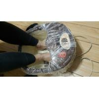 Buy cheap LDPE Disposable Pedicure Bowl Liners / Disposable SPA Liner For Pedicure Chair from wholesalers
