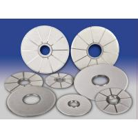 Buy cheap Leaf disc filter from wholesalers