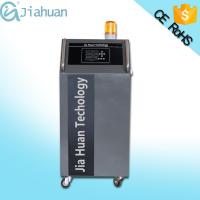 Buy cheap ozone car air purifier,ozone car air cleaner,ozone car air sterilizer from wholesalers