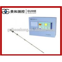 Buy cheap Gas station equipment liquid level meter ATG automatic tank gauging monitoring system from wholesalers