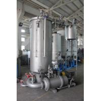 Buy cheap Textile Jig Dyeing Machine , Airflow Dyeing Machine Atmospheric Pressure from wholesalers