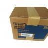 Buy cheap 2 KWMfr Output Mitsubishi AC Servo Motor, CE Standard HA100NC S CNC Servo Motor from wholesalers