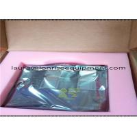 Buy cheap NIB Open Box Alcatel-Lucent 3HE03685AA MDA-XP-XFP 7750SR 10G 2-PT IPPAABHBAA from wholesalers