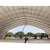 Buy cheap Large Marquee Tent 60m * 80m For Outdoor Event Manufacturer From China from wholesalers