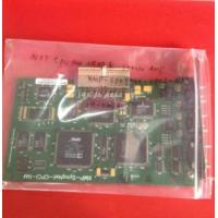 Buy cheap NXT CPU BOX SERVO AMP XB02290 from wholesalers