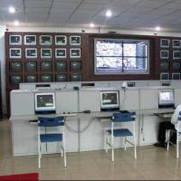 Buy cheap Best & digital video alarm security management monitoring center with professional software from wholesalers