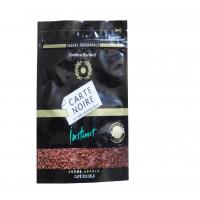 Buy cheap Moisture Proof Valve Coffee Packaging Bags Plastic High barrier With Ziplock from wholesalers