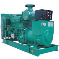 Buy cheap Weifang Ricardo diesel engine K4100D K4100ZD with CE,ISO from wholesalers