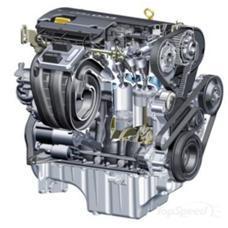UK JENSENPOWER JP190F 4 Stroke 420CC 15HP Gasoline Engine