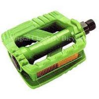 Buy cheap chaosite Bicycle Pedal CST-JD-N1 from wholesalers