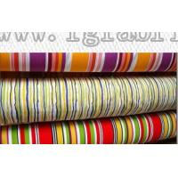 Buy cheap 100% pure cotton printed canvas fabric CCF-034 product
