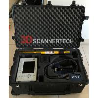 Buy cheap GSSI SIR-3000 GPR 1600Mhz from wholesalers