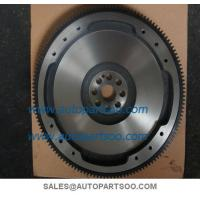 Buy cheap HINO EF350 EF500 EF550 EF750 EK100 EL100 EM100 EP100 ER100 ER200 F17E F17D F17C Flywheel from Wholesalers