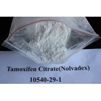 Buy cheap Safety Sustanon 250 Injectable Anabolic Steroids for Bodybuilding , GMP from wholesalers