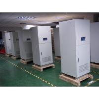 Buy cheap Electric Inverter 3KVA - 40KVA , Industrial Power Inverter from wholesalers