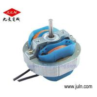 Buy cheap Shaded pole motor from wholesalers