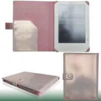 Buy cheap Amazon Kindle Dx Leather Cases from wholesalers