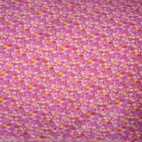 Buy cheap Yarn Dyed Flannel Fabric in stocklots at low price from wholesalers