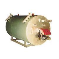 Buy cheap thermal oil boiler from wholesalers