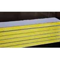 Buy cheap glass fiber plate for wall from wholesalers
