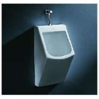 Buy cheap Wall-Hung Urinal (MY-31006) product