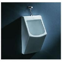 Buy cheap Wall-Hung Urinal (MY-31006) product