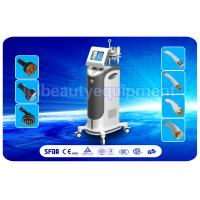 Buy cheap Body Shaping Cavitation Face Weight Loss Machine Ultrasound Cellulite Treatment from wholesalers