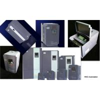 Buy cheap Vector frequency inverter/AC drives/variable speed drive/variable frequency drive/VSD/VFD/motion controller from wholesalers