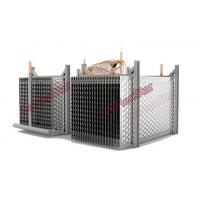 Buy cheap Plate Ice Machine Maker Immersion Plate Heat Exchanger Heater from wholesalers