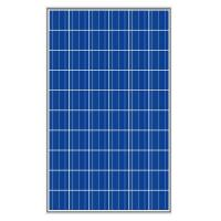 Buy cheap SCE 60P 235W Poly Solar Panel for Solar Project from wholesalers