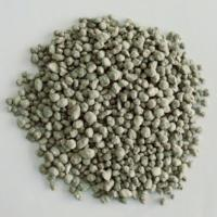 Buy cheap single super phosphate SSP For organic fertilizer P2O5 12%-18% BPL from wholesalers