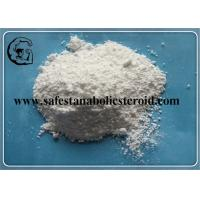 Buy cheap CAS 74-79-3 Pharmaceutical Intermediates White Raw Powder L(+)-Arginine Amino Acids from wholesalers