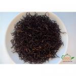 Buy cheap Keemun Black Tea Hao Ya A from wholesalers