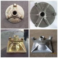 Buy cheap Scaffolding Wing Nut product