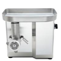 Buy cheap Small Beef Meat Mincer Press Machine For Sausage Maker 150kg/h 220V 550W from wholesalers