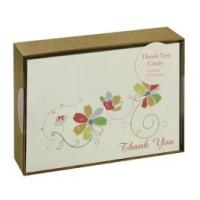 Buy cheap Card Kits (107) from wholesalers