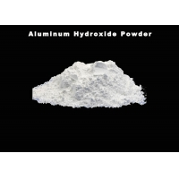 Buy cheap High Whiteness Fine Granularity Aluminum Hydroxide Powder product