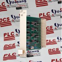 Buy cheap 140CPU65260 from wholesalers