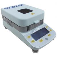 Buy cheap BM-50 Series Rapid Moisture Meter with LED Display and Six Buttons from wholesalers