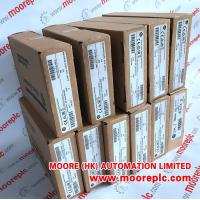 Buy cheap Allen Bradley Modules 2707-L40P2 2707 L40P2 AB 2707L40P2 SERB REV A DATA LOGGER from wholesalers