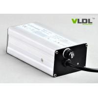 Buy cheap 48V 58.8V 2A Sealed Battery Charger for lead acid battery, without fan from wholesalers