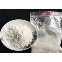 Buy cheap Finasteride High Purity White Steroid Raw Powder For Hair Growth from wholesalers