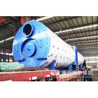 Buy cheap Stainless Steel Wet Back Boiler Explosion - Proof Three Pass Fire Tube Boiler from wholesalers