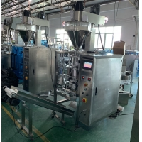 Buy cheap Dry Baby Talcum Semi Automatic Auger Powder Filling Machine from wholesalers