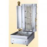 Buy cheap Doner Kebab Machine KBM-049 from wholesalers
