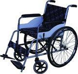 Buy cheap Foldable Wheel Chair from wholesalers