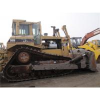 Buy cheap Used Bulldozer Cat D8N for Sale from wholesalers
