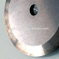 Buy cheap Factory direct tungsten carbide grinding disc glasses .diamond cutters glass wheel from wholesalers